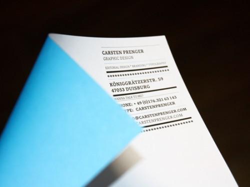 creative-letterhead-design-11