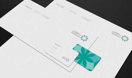 creative-letterhead-design-12