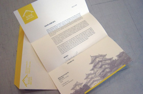 creative-letterhead -designs-15
