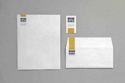 creative-letterhead-designs-16