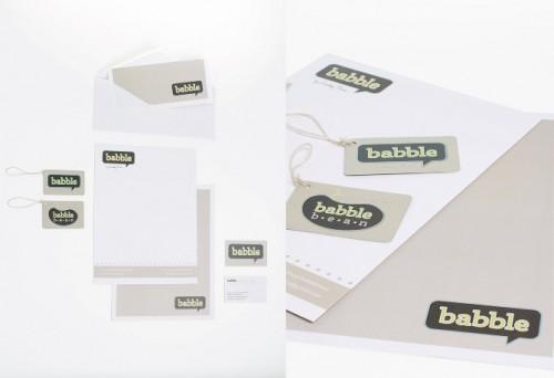 creative-letterhead-design-17