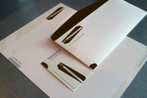 creative-letterhead-design-18