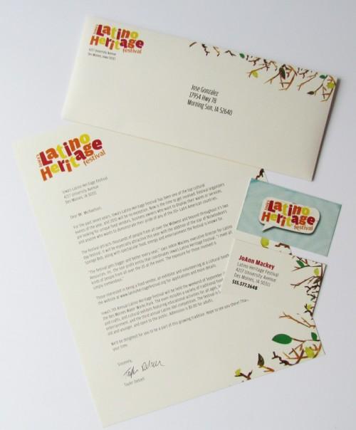 creative-letterhead-design-21