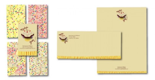 creative-letterhead-design-22