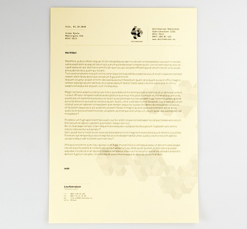 creative-letterhead-design-23