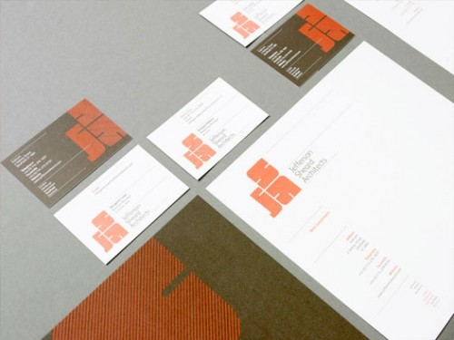 creative-letterhead-design-24