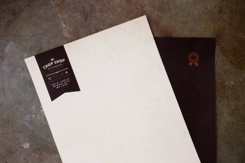 creative-letterhead-design-25