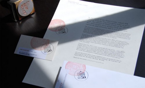 creative-letterhead-design-27