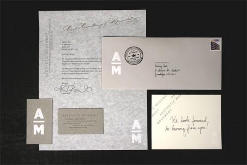 creative-letterhead-design-28