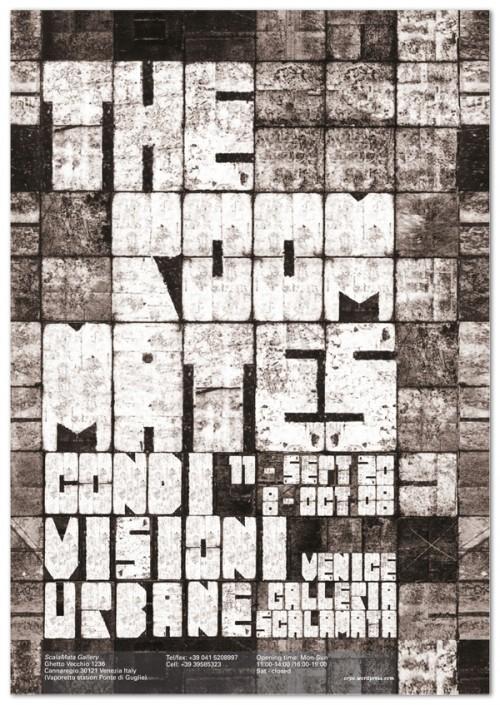 typographic-flyer-design-inspiration-04