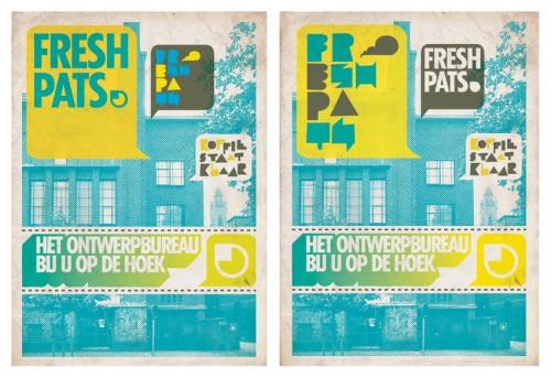 typographic-flyer-design-inspiration-09