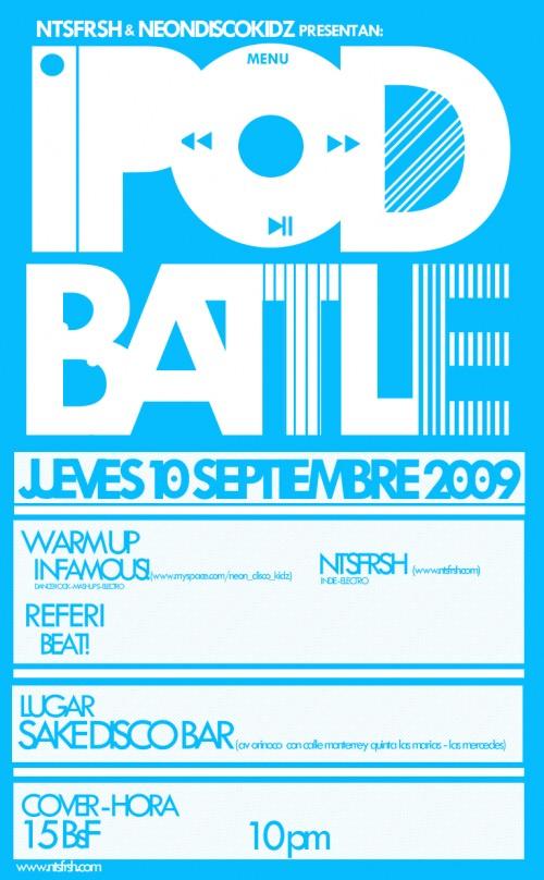 typographic-flyer-design-inspiration-16
