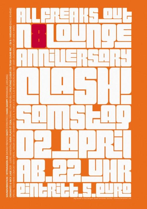 typographic-flyer-design-inspiration-20