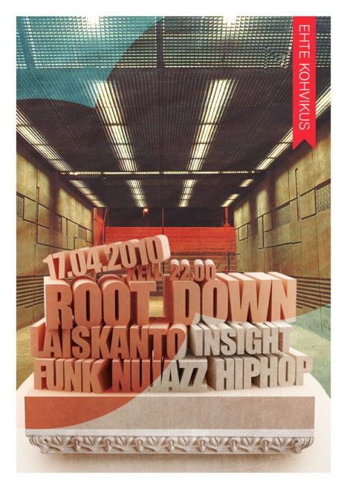 typographic-flyer-design-inspiration-22