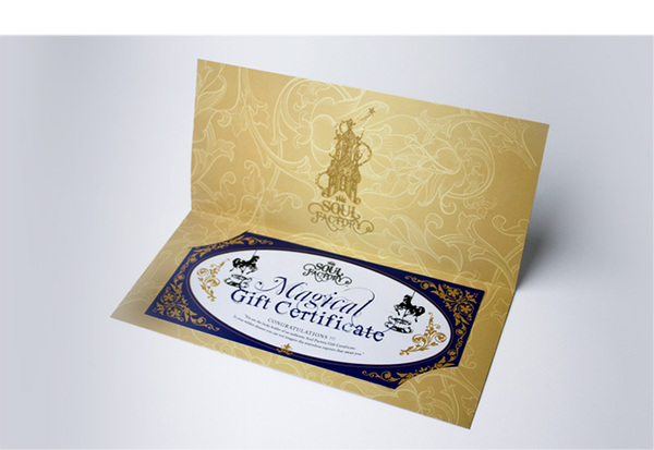 Gift-Certificates-09