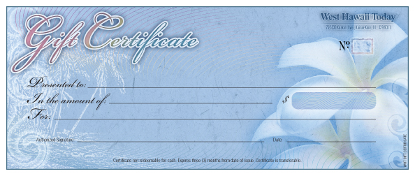 Gift-Certificates-10