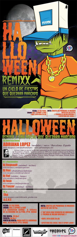 Halloween-Flyer-Designs-02