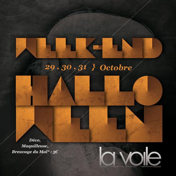 Halloween-Flyer-Designs-03