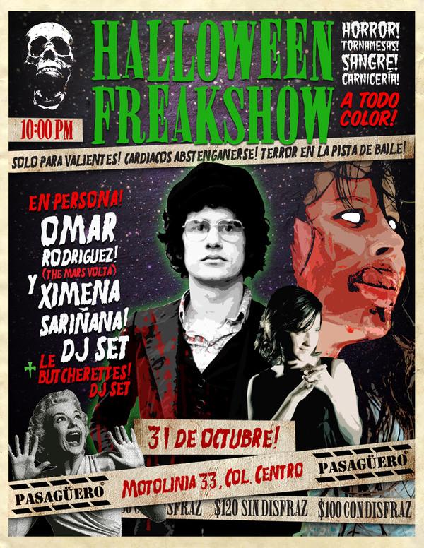 Halloween-Flyer-Designs-06