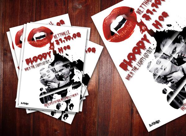 Halloween-Flyer-Designs-07