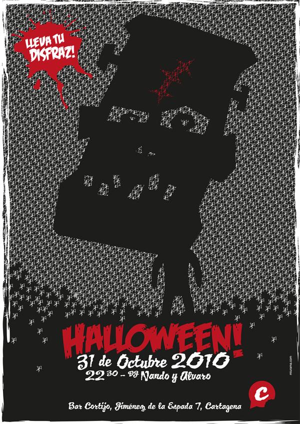 Halloween-Flyer-Designs-08