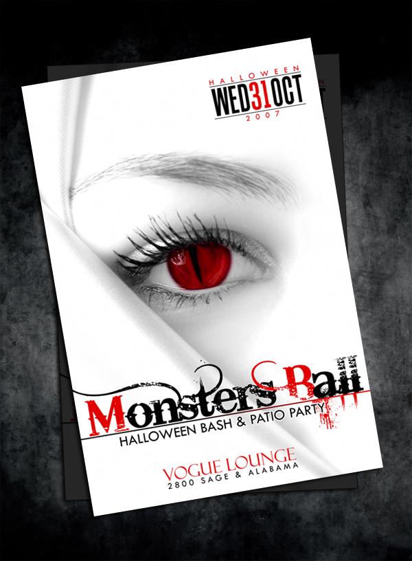 Halloween-Flyer-Designs-10