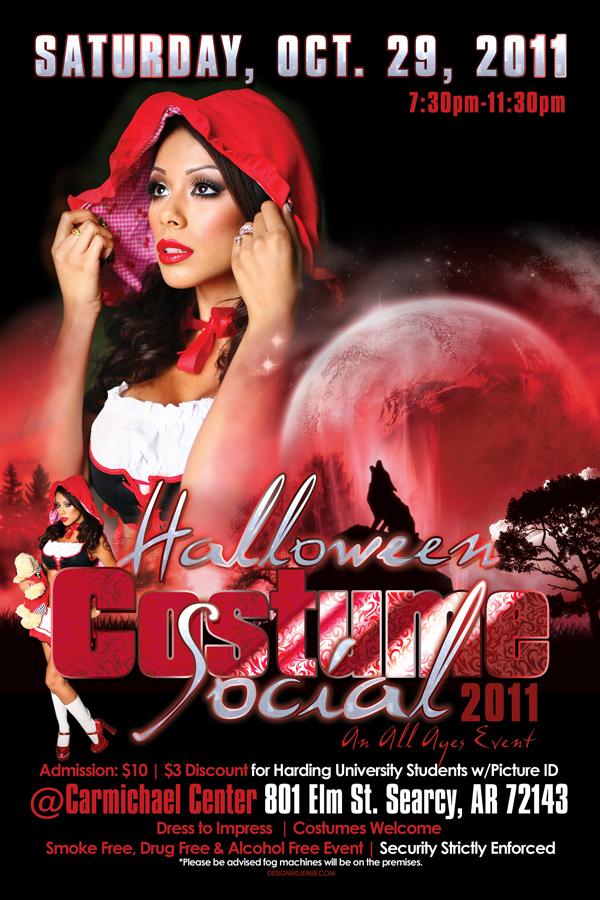 Halloween-Flyer-Designs-12