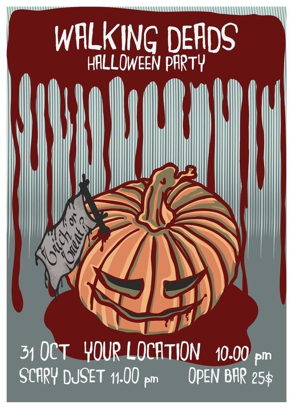 Halloween-Flyer-Designs-13