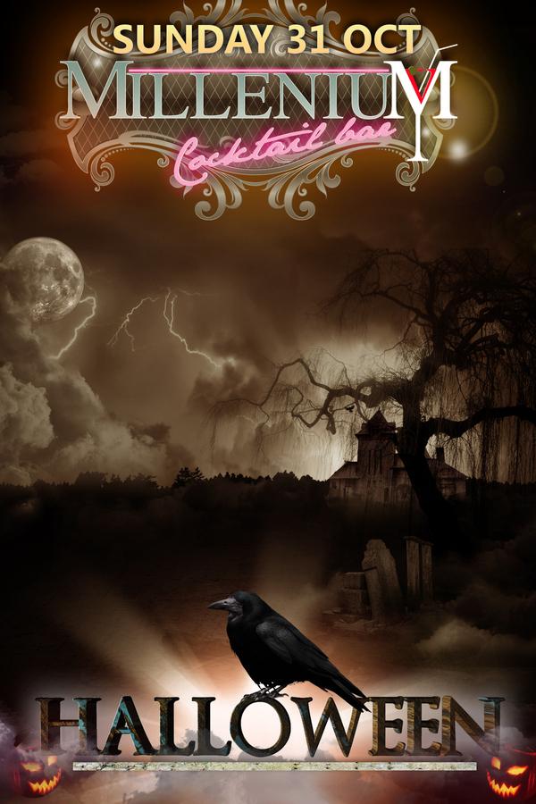 Halloween-Flyer-Designs-14