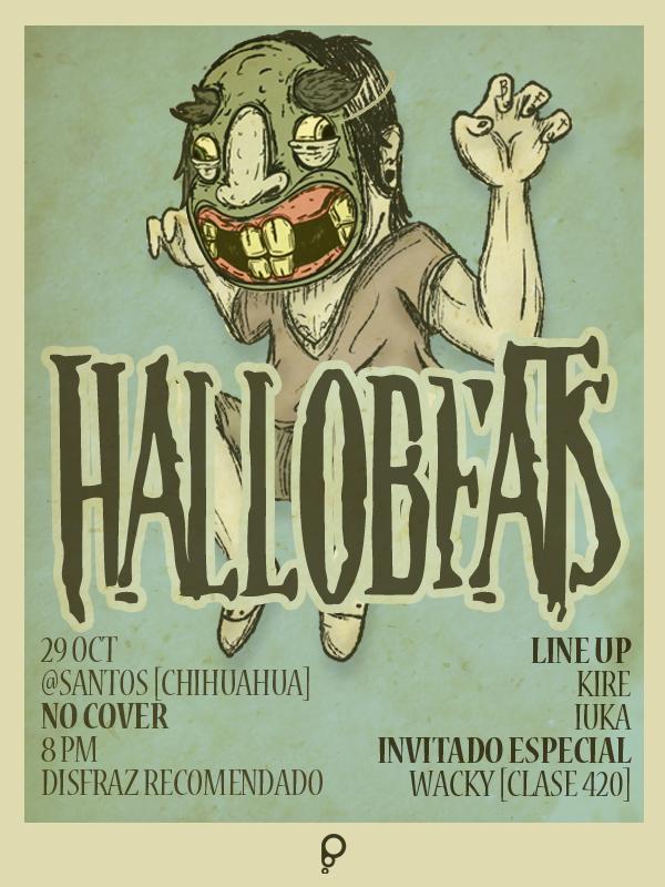 Halloween-Flyer-Designs-15