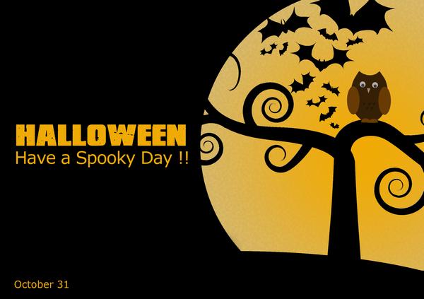 Halloween-Flyer-Designs-17