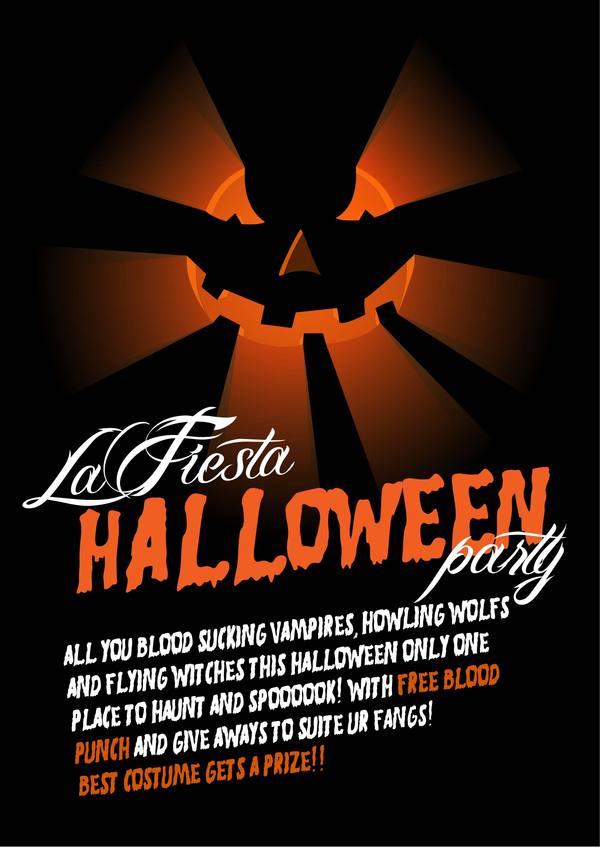 Halloween-Flyer-Designs-18