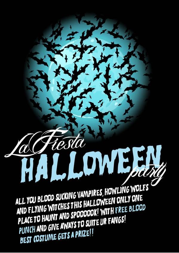 Halloween-Flyer-Designs-19