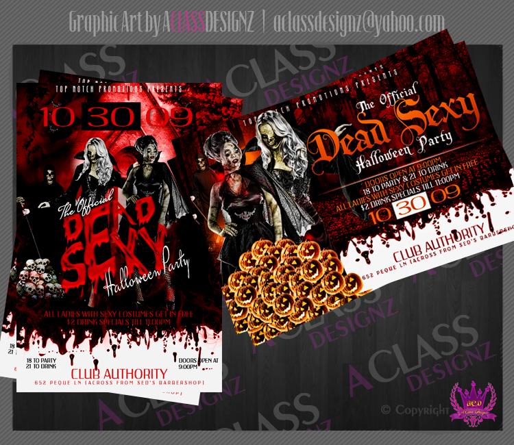 Halloween-Flyer-Designs-20