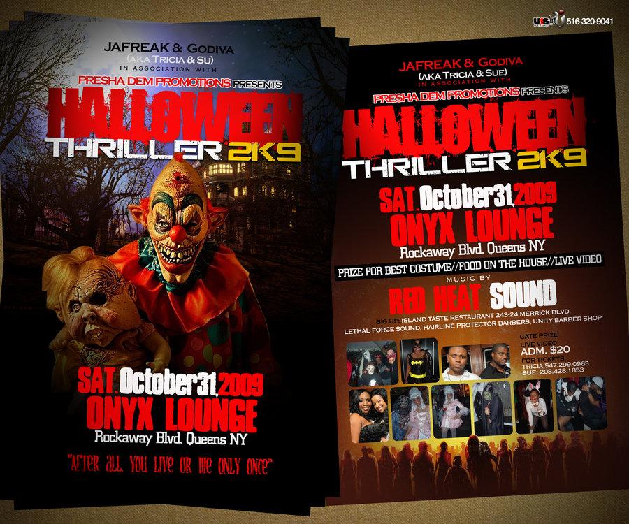 Halloween-Flyer-Designs-21