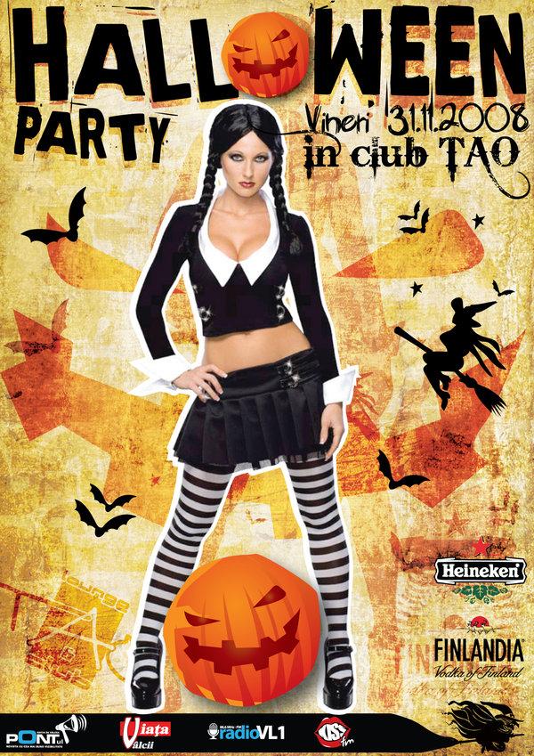 Halloween-Flyer-Designs-23