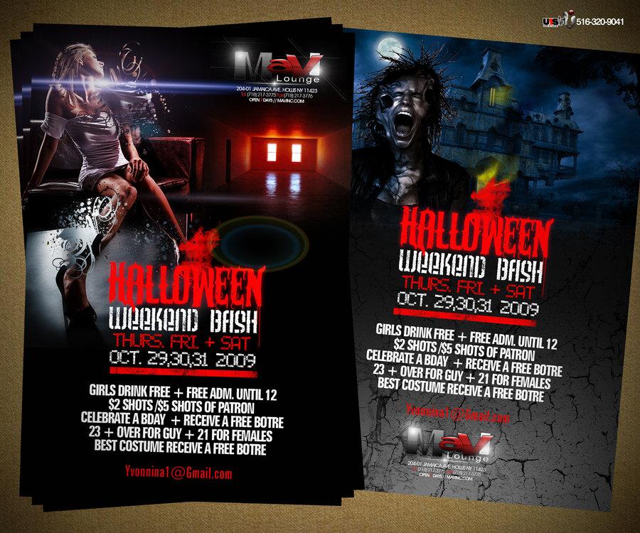 Halloween-Flyer-Designs-26