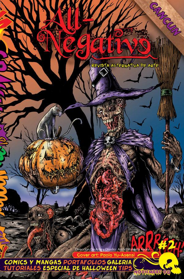 Halloween-Flyer-Designs-30
