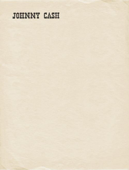 Personal-Letterheads-06
