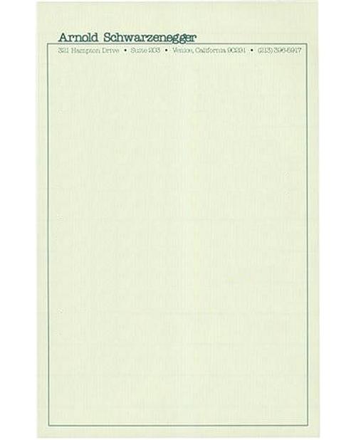 Vintage-Letterheads-19