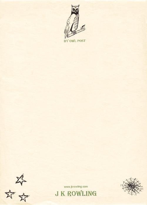 Personal-Letterheads-39