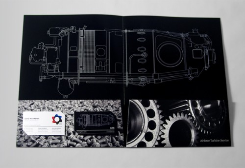 presentation-folder-design-02