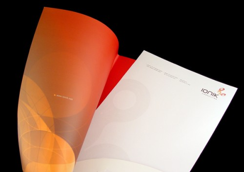 presentation-folder-design-03