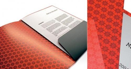 presentation-folder-design-04
