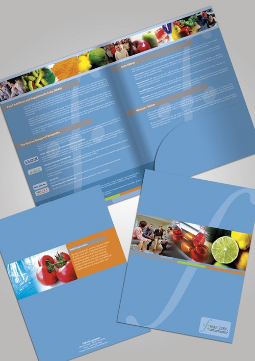 presentation-folder-design-05