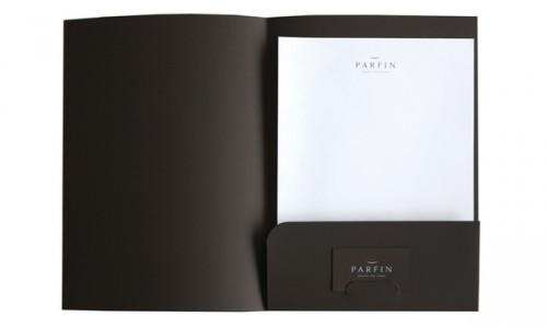 presentation-folder-design-06