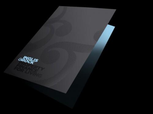 presentation-folder-design-10
