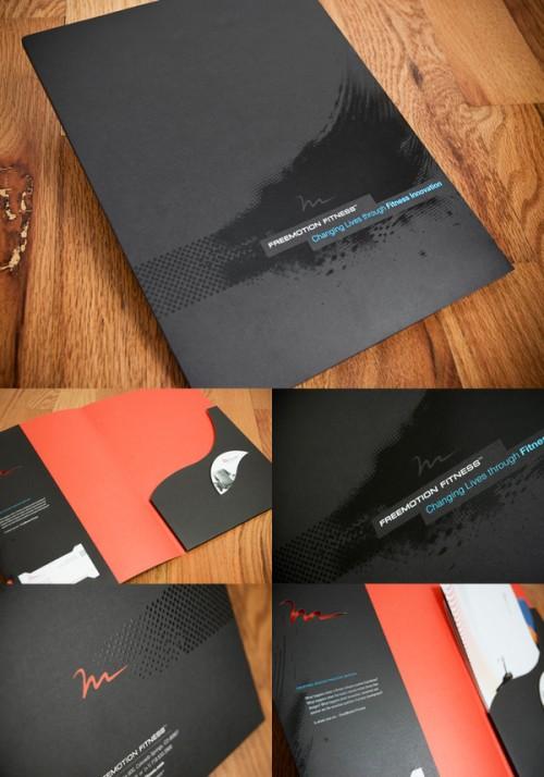 presentation-folder-design-11