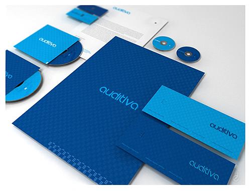 presentation-folder-design-12a