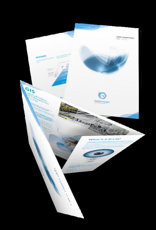 presentation-folder-design-13